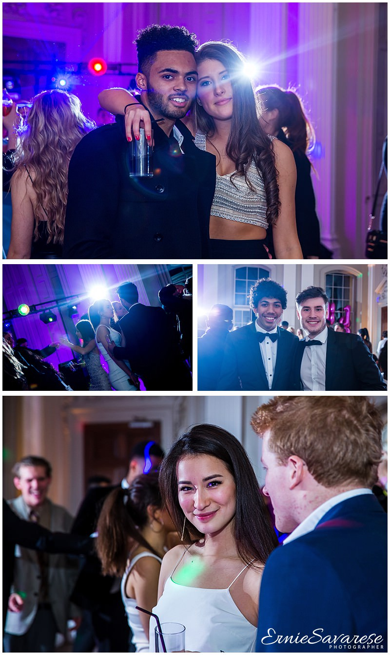 Event Gallery Party Event Photographer London