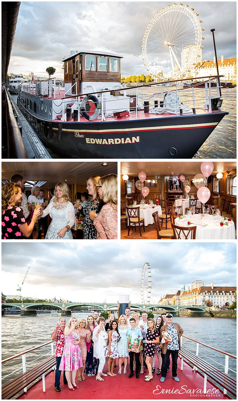 Party Photographer London Party Gallery