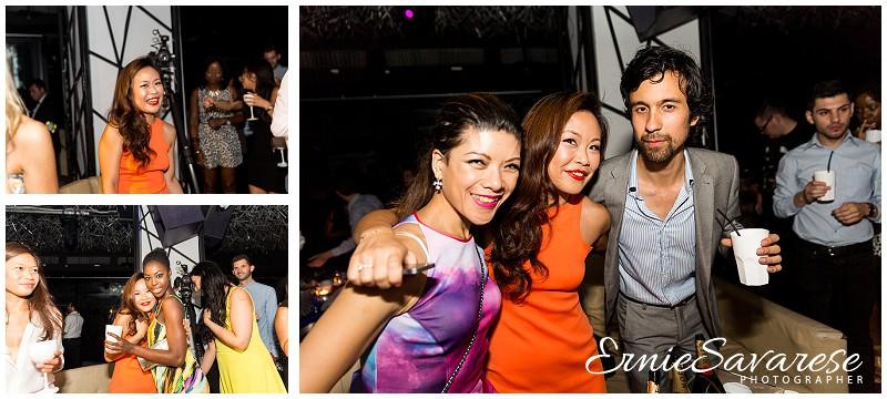 Nightclub Photographer Birthday Party Event London