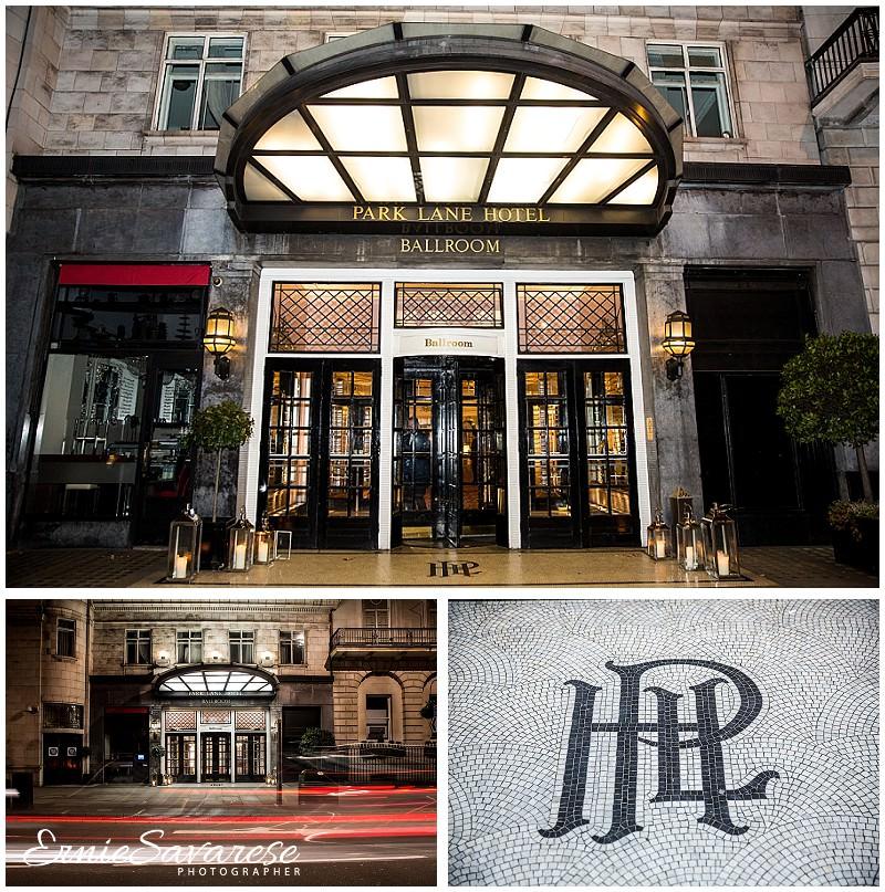 Barclays Event Photographer London Park Lane Hotel  (1)