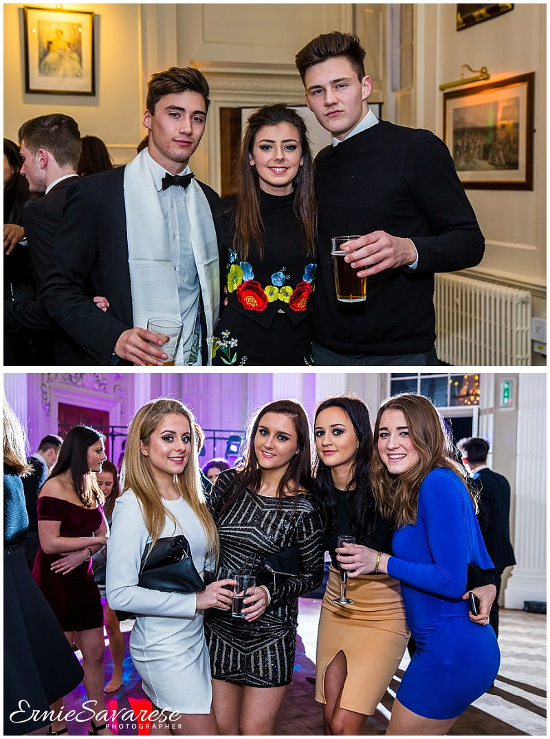 Party Photographer London Event Photography (18)