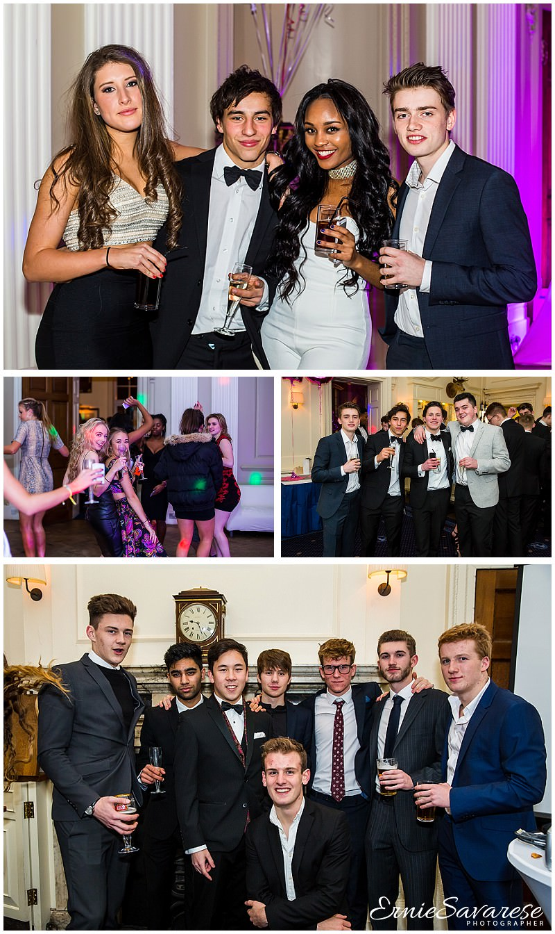 Party Photographer London Event Photography
