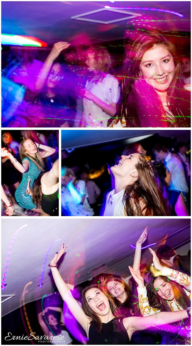 Event Photographer London Party Photographer