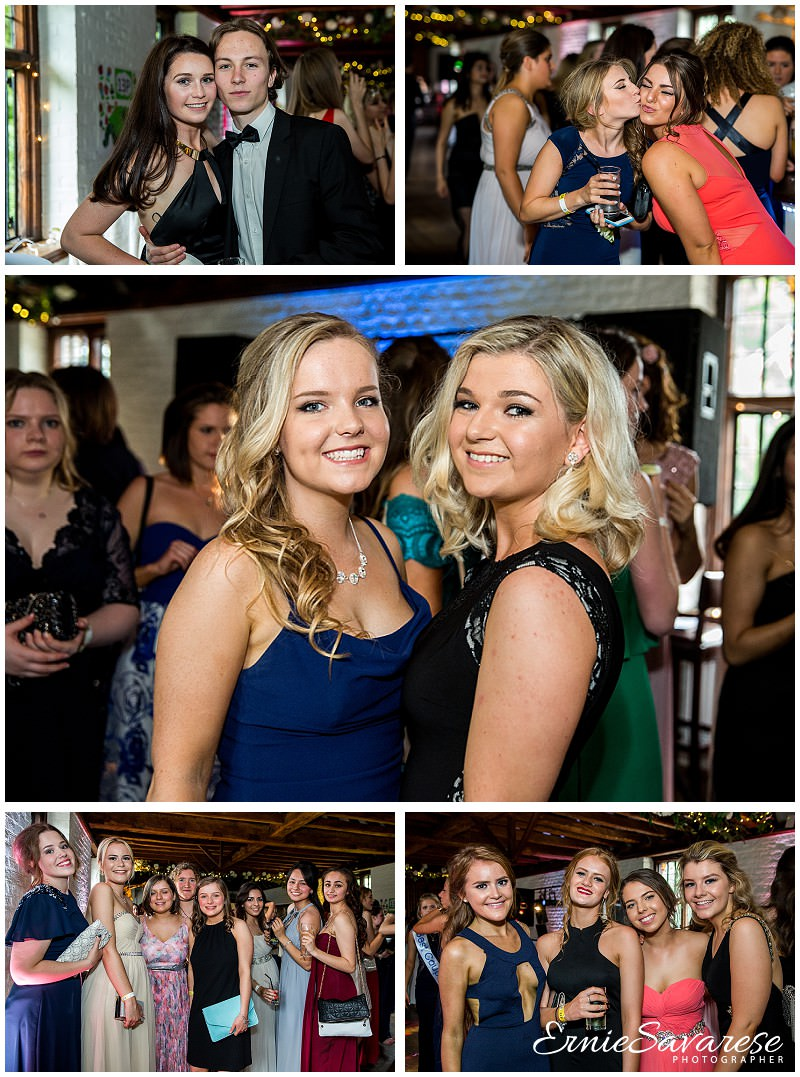 London Event Photography Prom Photographer Greenwich