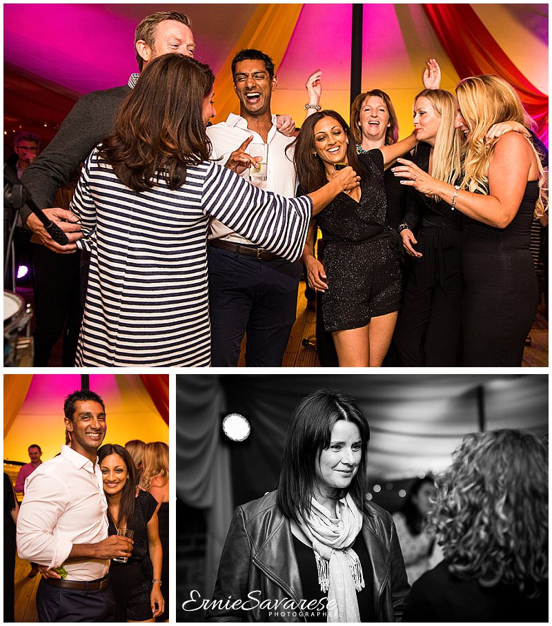 Event Party Photographer Kent Bromley