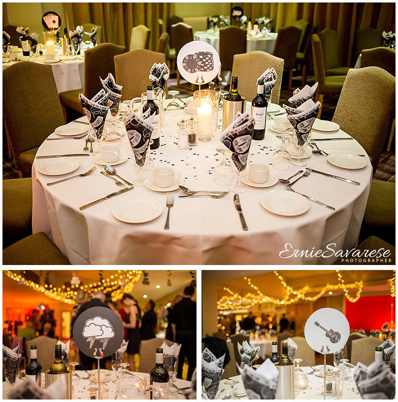 Event Photographer London Birthday Party