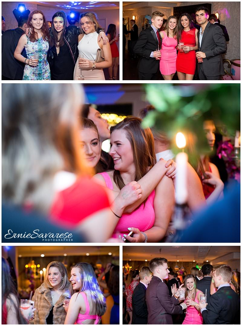 Party Photographer Kent London Event Photography - Children's birthday parties tunbridge wells