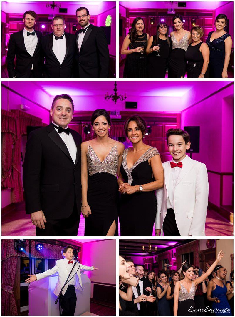 Party Event Photographer London (1)