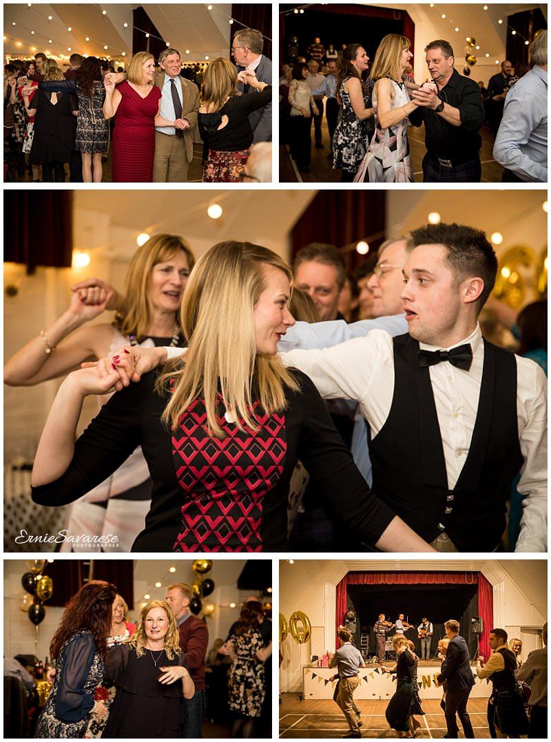 Birthday Party Photographer London Bromley Keston