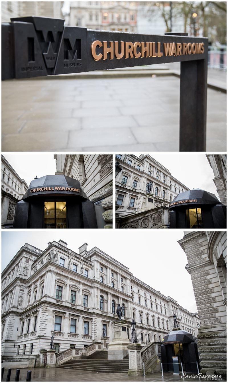 Event Photographer Central London