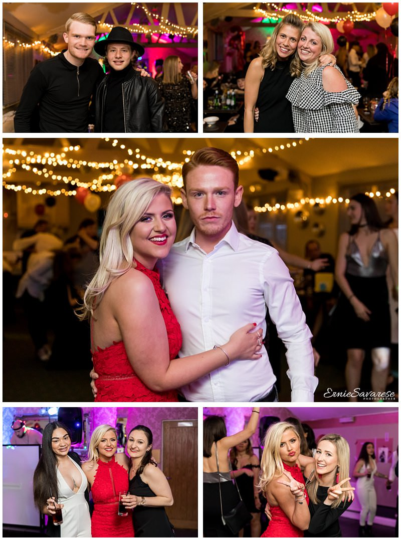 Party Event Photographer Eltham Greenwich London